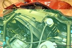1979_Chevrolet_Camaro_DL_2015.02.11_0067