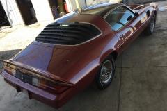 1979_Chevrolet_Camaro_DL_2015.03.07_0070