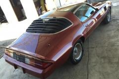 1979_Chevrolet_Camaro_DL_2015.03.07_0071