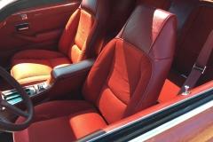 1979_Chevrolet_Camaro_DL_2015.03.07_0078