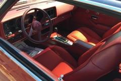 1979_Chevrolet_Camaro_DL_2015.03.07_0080