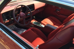1979_Chevrolet_Camaro_DL_2015.03.07_0081
