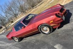 1979_Chevrolet_Camaro_DL_2015.03.07_0082