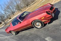 1979_Chevrolet_Camaro_DL_2015.03.07_0083