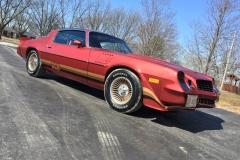 1979_Chevrolet_Camaro_DL_2015.03.07_0087