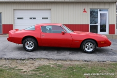 1979_Pontiac_Firebird_JM_2020-01-22.0001