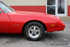 1979_Pontiac_Firebird_JM_2020-01-22.0002