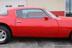 1979_Pontiac_Firebird_JM_2020-01-22.0003