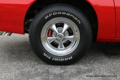 1979_Pontiac_Firebird_JM_2020-01-22.0005