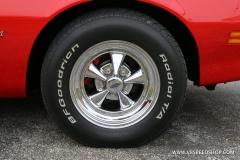 1979_Pontiac_Firebird_JM_2020-01-22.0006