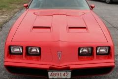 1979_Pontiac_Firebird_JM_2020-01-22.0007
