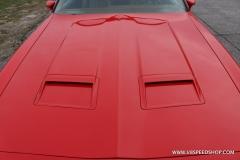 1979_Pontiac_Firebird_JM_2020-01-22.0009