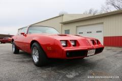 1979_Pontiac_Firebird_JM_2020-01-22.0010