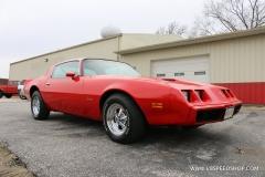 1979_Pontiac_Firebird_JM_2020-01-22.0011
