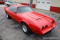 1979_Pontiac_Firebird_JM_2020-01-22.0012