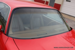1979_Pontiac_Firebird_JM_2020-01-22.0013