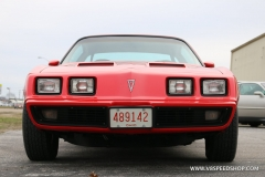 1979_Pontiac_Firebird_JM_2020-01-22.0014
