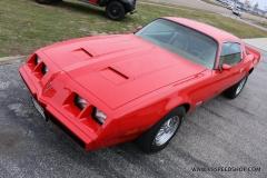 1979_Pontiac_Firebird_JM_2020-01-22.0015