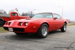 1979_Pontiac_Firebird_JM_2020-01-22.0016