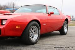 1979_Pontiac_Firebird_JM_2020-01-22.0018