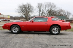 1979_Pontiac_Firebird_JM_2020-01-22.0019