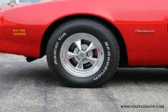1979_Pontiac_Firebird_JM_2020-01-22.0021