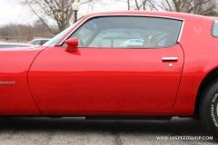 1979_Pontiac_Firebird_JM_2020-01-22.0022