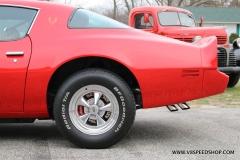 1979_Pontiac_Firebird_JM_2020-01-22.0023