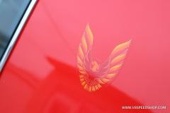 1979_Pontiac_Firebird_JM_2020-01-22.0025