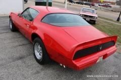 1979_Pontiac_Firebird_JM_2020-01-22.0026