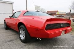 1979_Pontiac_Firebird_JM_2020-01-22.0028