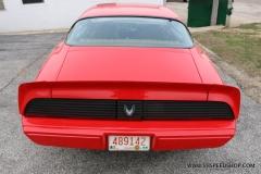 1979_Pontiac_Firebird_JM_2020-01-22.0029