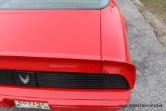 1979_Pontiac_Firebird_JM_2020-01-22.0032
