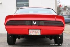 1979_Pontiac_Firebird_JM_2020-01-22.0033