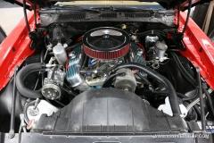 1979_Pontiac_Firebird_JM_2020-01-22.0035