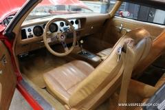 1979_Pontiac_Firebird_JM_2020-01-22.0046