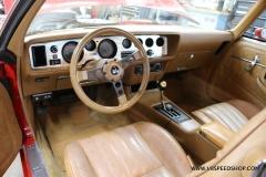 1979_Pontiac_Firebird_JM_2020-01-22.0047