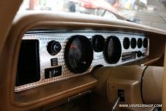 1979_Pontiac_Firebird_JM_2020-01-22.0049