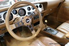 1979_Pontiac_Firebird_JM_2020-01-22.0050