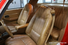 1979_Pontiac_Firebird_JM_2020-01-22.0052