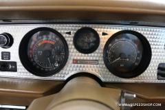 1979_Pontiac_Firebird_JM_2020-01-22.0056
