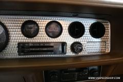 1979_Pontiac_Firebird_JM_2020-01-22.0059
