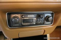 1979_Pontiac_Firebird_JM_2020-01-22.0060