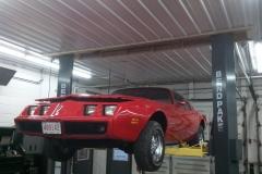 1979_Pontiac_Firebird_JM_2020-01-23.0071