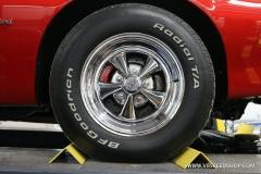 1979_Pontiac_Firebird_JM_2020-01-29.0001