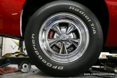 1979_Pontiac_Firebird_JM_2020-01-29.0002