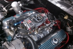 1979_Pontiac_Firebird_JM_2020-01-30.0018