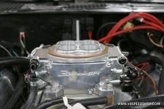 1979_Pontiac_Firebird_JM_2020-02-04.0006