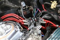 1979_Pontiac_Firebird_JM_2020-02-07.0002a