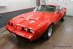 1979_Pontiac_Firebird_JM_2020-03-27.0003